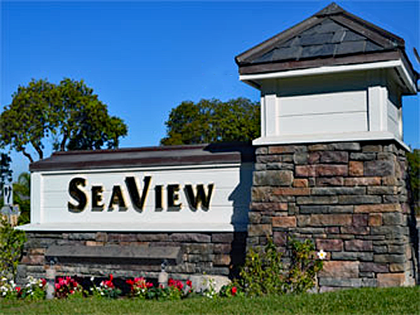 01 Broadmoor Sea View.png